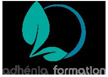 Adhénia Formation
